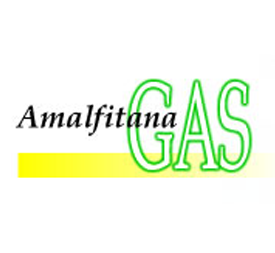 Track record Amalfitana Gas