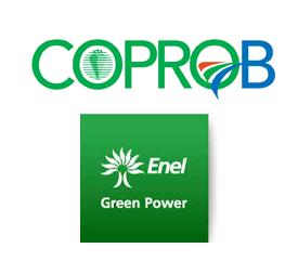 Track record Coprob / green Power