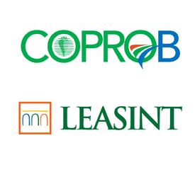 Track record Coprob / leasint