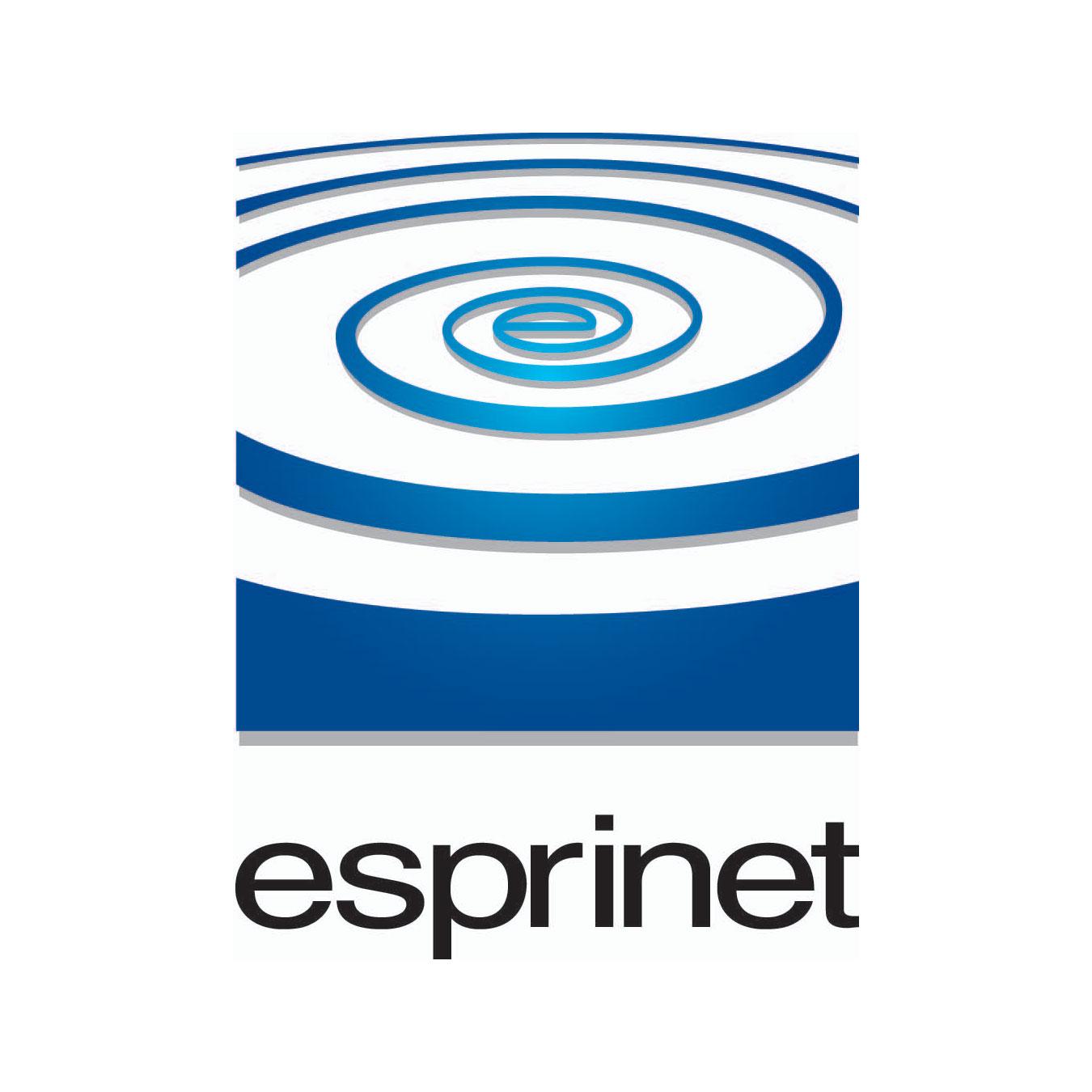 Track record Esprinet