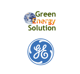 Track record Green Energy / General Electric