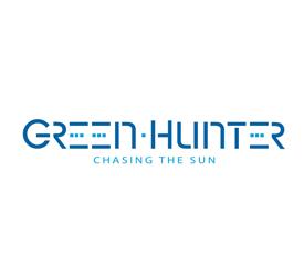 Track record Green Hunter
