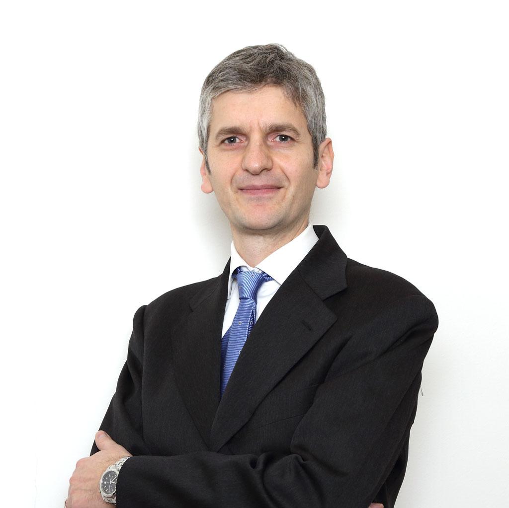 Paolo Morelli  Valecap srl