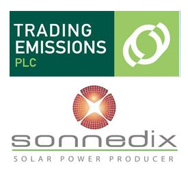 Track record PLC + Sonnedix
