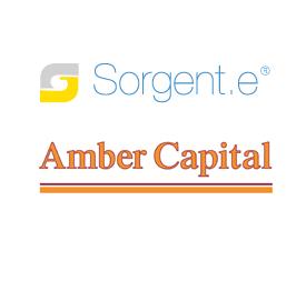 Track record Sorgente / amber capital