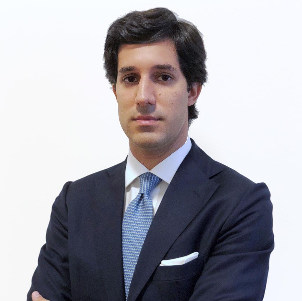 Davide Petraroli  Valecap srl