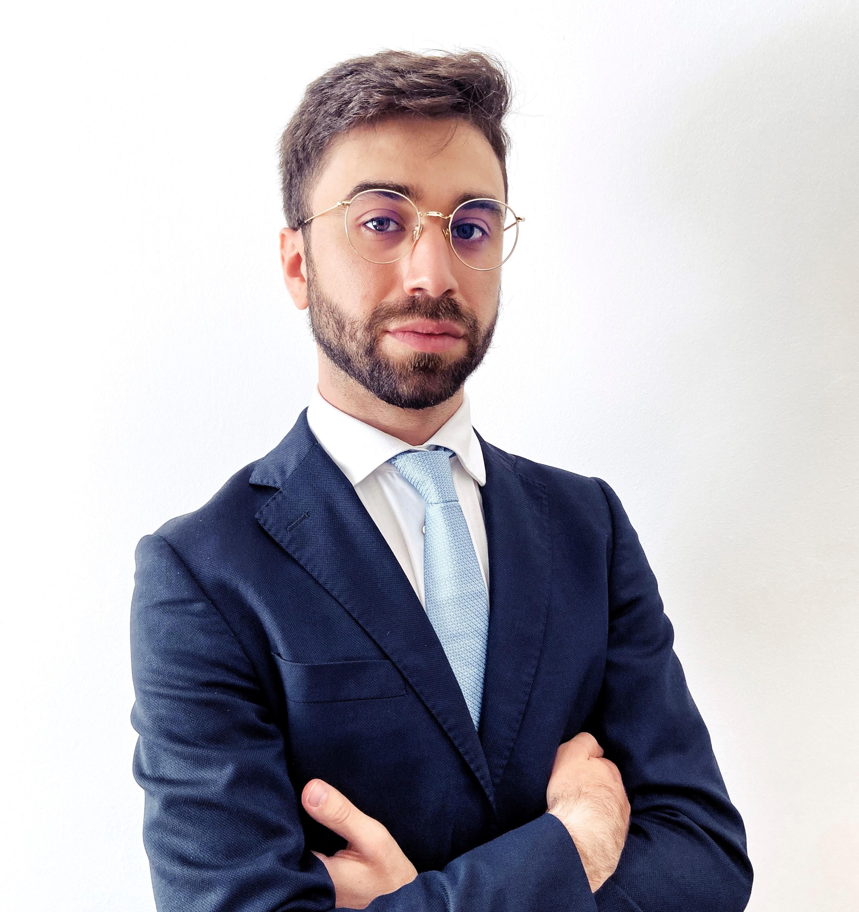 Renato Villani   Valecap srl