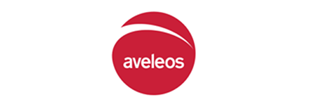 Track record Aveleos