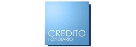 Track record Credito fondiario 2