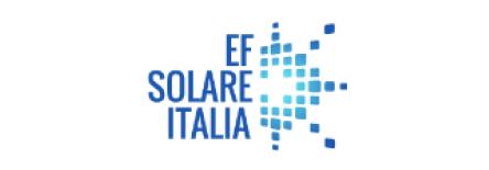 Track record Ef Solare Italia