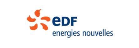 Track record E / EDF