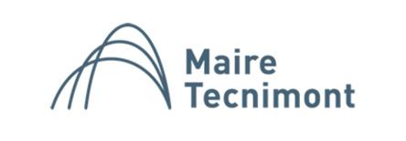 Track record Maire 20