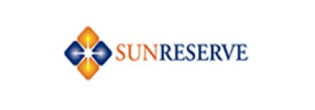 Track record Tages e Sun Reserve